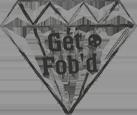 Get Fob'd Logo