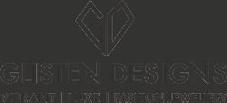 Glisten Designs Logo